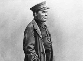 1 сентября 1934 г. Советский государственный и политический деятель  сергей миронович киров