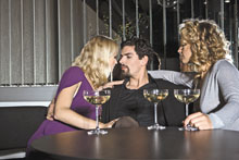 Пью селен пропало сексуальное желание