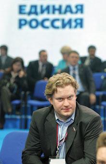 Стивен сигал в скандале о сексуальных домогательствах дмитрий ицков