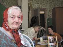 Ямм дом престарелых дом престарелых бесплатные
