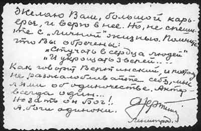 https://www.sovsekretno.ru/public/userfiles/images/2000/03/7/021220115718b.jpg