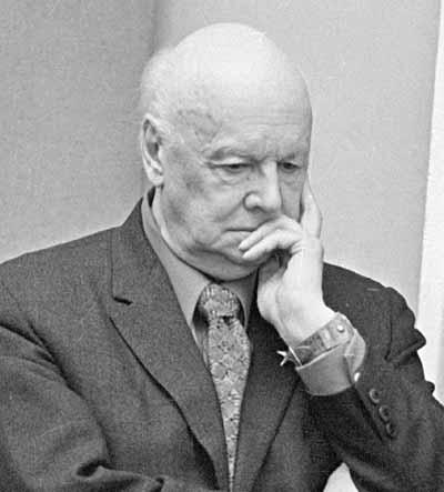 Юрий александрович завадский гомосексуалист