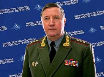 Приговор бывшим руководителям чувашского лесхоза