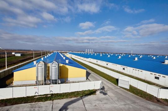 кредиты сбербанка в казахстане