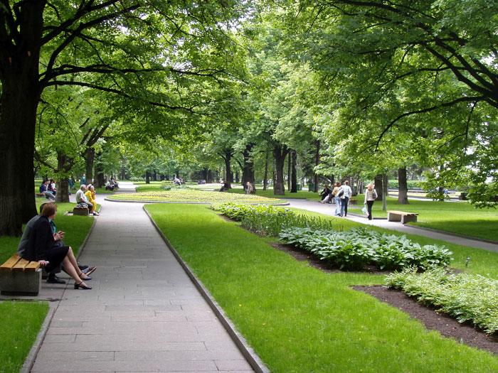 зеленые улицы Москвы.jpg