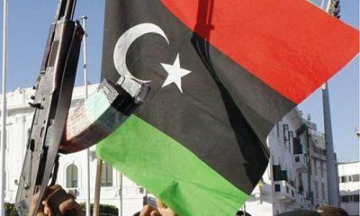 СОЦПРОФ требует освобождения российских социологов, незаконно удерживаемых в Ливии