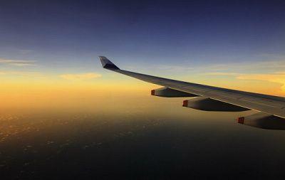 РФ ограничит авиасообщение с другими странами с 27 марта